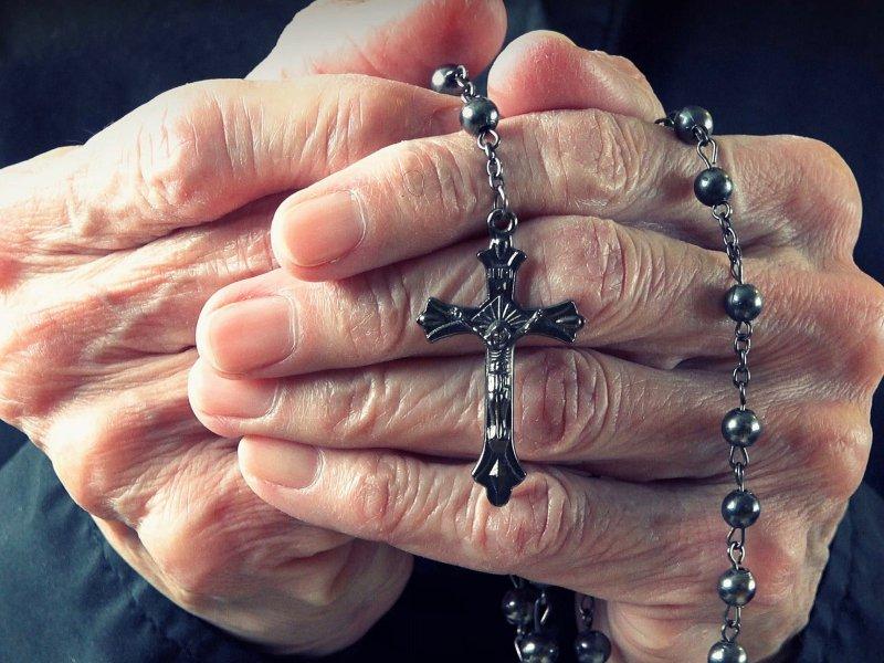 O que é central para a fé cristã?