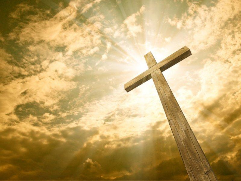 Se Deus só sabe amar, como pode ser violento, castigar e até matar?