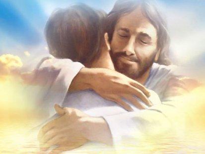 Deus sabe dos meus sofrimentos, mas espera em me dar a graça?
