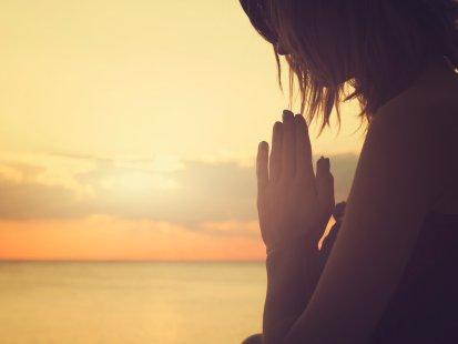 Quando a doença questiona a fé!