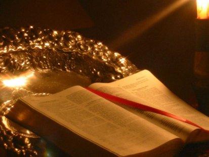 Percepções sobre a realidade da Igreja
